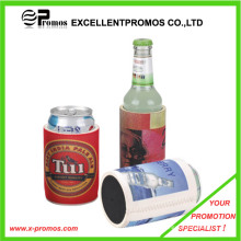 Neoprene Can Cooler,Can Holder, Can Koozie (EP-K4021)
