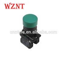 LA37-B53C / LA37-B5C XB5 botão de cabeça de cogumelo tipo à prova d'água Auto-reset