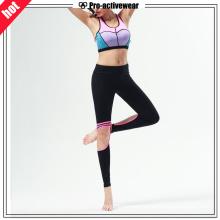 OEM Factory Ladies Sexy Fitness Yoga Gym Wear