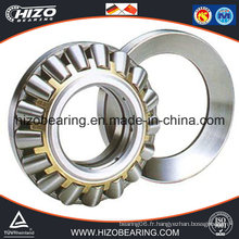 Roulement / roulement à rouleaux / roulement à rouleaux coniques / roulement à rouleaux coniques (CR6016PX1)