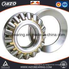 Rolamento / Rolamento de rolos / Rolamento de rolos cônicos / Rolamento de rolos cônicos (CR6016PX1)
