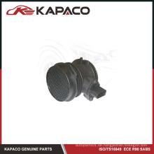 9195729 Auto-Ersatz-Luftdurchflusssensor für OPEL ASTRA G Box (F70) 1999 / 01-2005 / 04