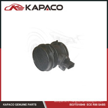 9195729 auto spare air flow sensor for OPEL ASTRA G Box (F70) 1999/01-2005/04