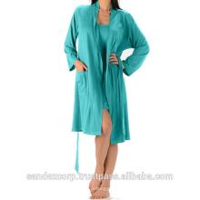Beach Robe Women
