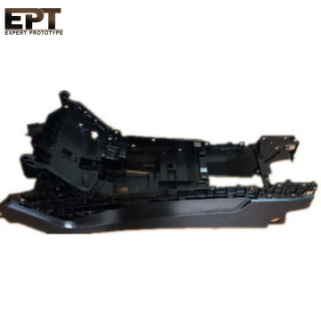 Auto Main Body Center Console LL