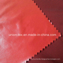 PU Leather for Jackets and Skirts (ART#UWY9023)