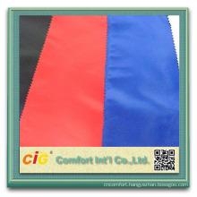 High Quality 170T 180T 190T Polyester Taffeta