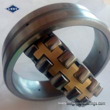 Sealed Spherical Roller Bearing Made in China (23040-2CS5K/VT143)