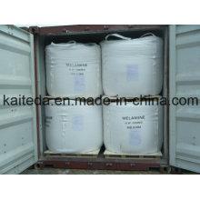 Chemisches Formaldehyd-Harz MDF-Platte Melamin 99,8%