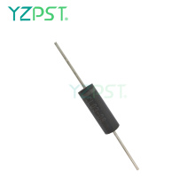 Rectification for microwave oven High Frequency diode 8KV