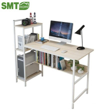 PC Office Desk Wood