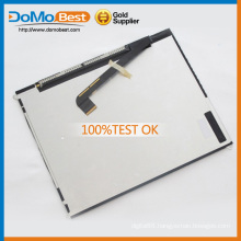 Domo Best Replacement for iPad 4 Complete LCD