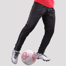 Newest Professional Soccer Training Pant Sport pant