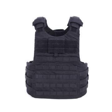Veste Balistique Militaire V-Tac032 avec poignée de levage rapide