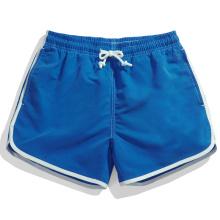 Shorts de secagem rápida de mulheres Swim Wear Shorts