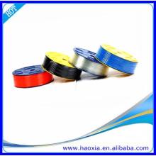 HAOXIA Company PU plastic tube For Low Price