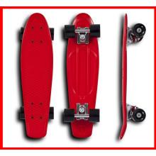 Penny Skateboard Vinyl Cruiser Skateboard (VS-SKB-13)