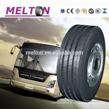 Todos os pneus radiais de aço para caminhões 11r22.5 315 / 80r22.5 12.00r24 12r22.5 12.00r20 295 / 80r22.5 10.00r20 11.00r20