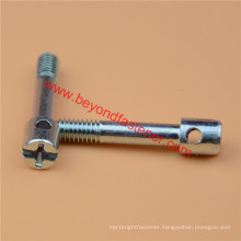 Machine Screw Meter Screw Hole Screw