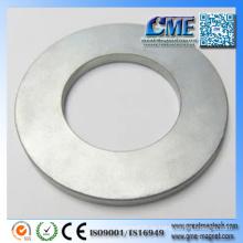 Welches Metall ist die magnetische Magnetfeldberechnung Permanentmagnete