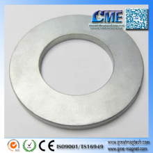 Which Metal Is Magnetic Magnetic Field Calculation Permanent Magnets