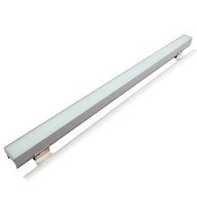 Building Facade Outdoor Linear  Light