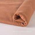 Tejido de punto 100% algodón orgánico al mejor precio