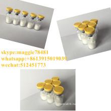 Safe to Australis/Canada/Russia Peptides Mt2 Melanotan Price