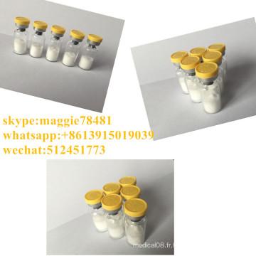 Melanotan 2 Prix Peptides Mt2 Peptides Mt 2