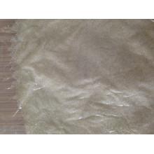 Caprolactam Grade Ammonium Sulphate