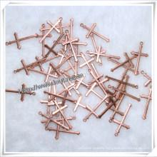 Religious Cross, Fashion Religious Cross Design (IO-ap179)