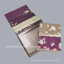 Комплект Keepsake Note Set Keepsake с заметками и конвертами