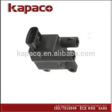 Для катушки зажигания TOYOTA цена ICS10234 610-58482 90919-02218