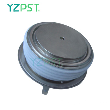 Gate Turn off 1600V Thyristor en venta