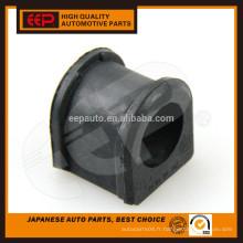 Boîtier de stabilisation de voiture pour Mazda 323 BC1D-34-156 Mazda 323 Pièces