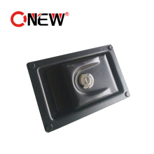 Residential Generator Electrical Panel Door Locks in High Quality Low Price