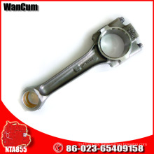 The Reasonable Price Nt855 Cummins Engine Part Connecting Rod 3013930