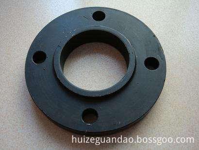 A105 carbon steel flange