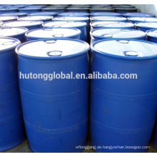 methyl acetate for Resin and leather