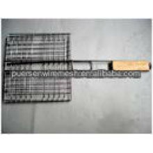 high quality BBQ Mesh For Barbecue Grill