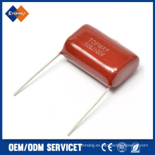 Condensador 33NF 250V Cl21