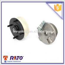 Chinese factory directly production ATV110 brake assembly parts