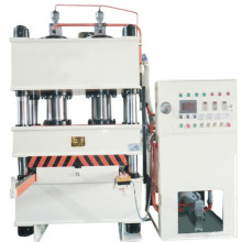 650 automatic paper embossing machine paper graining machine