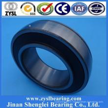 Pour les roulements simples à roulements à billes CS209 de bonne qualité et au meilleur prix fabriqués en Chine