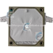 Leo Filter Press Industrial Filter Cloth,Filter Press Cloths for Different Size Filter Press, Filter Press Plates