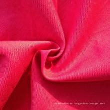 140 X 98 Lino de algodón Tela mezclada (QF13-0189)