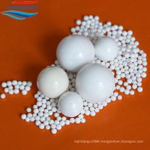Zirconia Ceramic beads Zirconia grinding ball