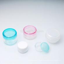 Plastikglasmaschine