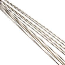 copper alloy wholesale price silver cored wire