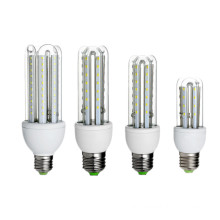 LED Lamp Bulb for Home Lighting